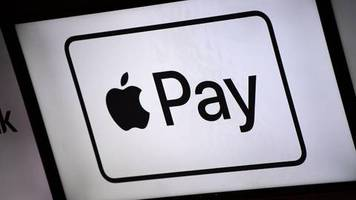 Girocard-Lösung in Arbeit: Apple Pay startet bei Sparkassen und weiteren Banken