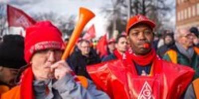 wsi-studie zur tarif-lohnentwicklung: im schnitt drei prozent mehr