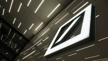deutsche bank: alles prima hier bei uns!