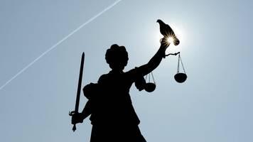 28 Monate nach Mord: Landgericht will Urteil sprechen