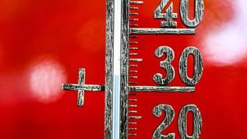 klimaschutzbündnis hat jetzt mehr als 230 partner
