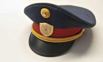 Der Draht der Polizei zu den Ibiza-Verdächtigen [premium]