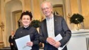 literaturnobelpreis: der traum des autors von der kosmischen einheit der welt