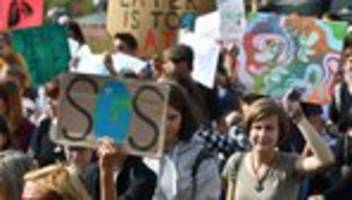 umweltschutz: das ist europas 'mann auf dem mond'-moment