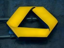 comdirect-aktionäre standhaft: commerzbank muss umweg gehen