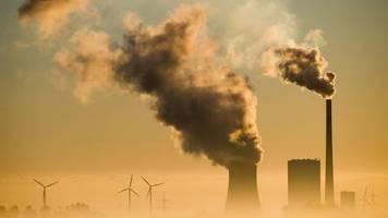 Für ein klimaneutrales Europa: Was hinter dem Green Deal steckt und wie die Klimarevolution gelingen soll