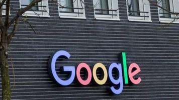 Deutsche suchten 2019 bei Google vor allem nach verschwundener Rebecca aus Berlin