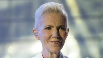 Marie Fredriksson: Schwedische Königsfamilie äußert sich zum Tod