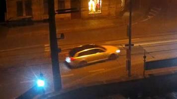News von heute: Mord an Georgier - Täter hatte wohl Helfer in Berlin