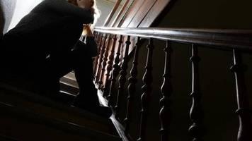 9,2 Prozent aller Befragten: EU-Studie: Deutschland mit Spitzenwert bei Depressionen