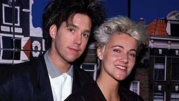 Zum Tod von Marie Fredriksson: Diese fünf Songs von Roxette sollten Sie kennen