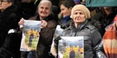 literaturnobelpreisverleihung stockholm: lücken beim bankett