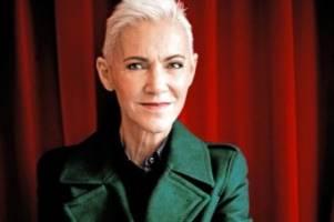 Marie Fredriksson tot: Roxette: Das war der Soundtrack der Neunziger