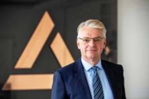 hamburg: kupferhütte aurubis plant sparprogramm – aktie steigt