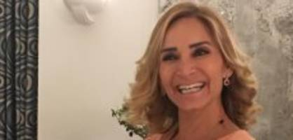 schweizer botschafterin: «wenn ich zur hisbollah gehe, trage ich kopftuch»