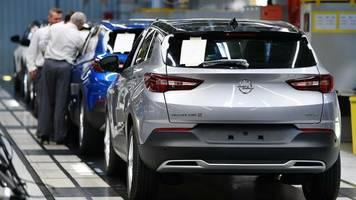 KBA-Zahlen: Erstmals mehr als eine Million SUVs und Geländewagen neu zugelassen