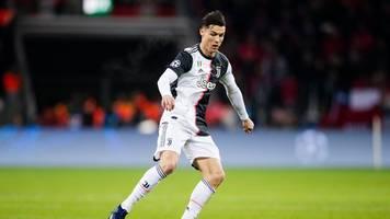 bayer leverkusen verpasst achtelfinale der champions league