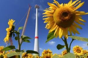 Green Deal: Europa bläst zur Klima-Revolution