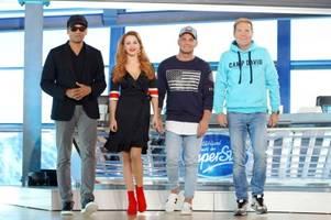 DSDS 2020: Start, Sendetermine, Jury, TV, Live-Stream