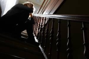 EU-Studie: Deutschland mit Spitzenwert bei Depressionen