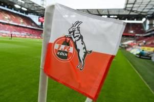 1. FC Köln - Werder Bremen live im TV, Stream, Ticker: Spielstand, Ergebnis, Spielplan