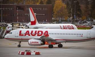 Mehr Flugzeuge, mehr Passagiere, mehr Verlust