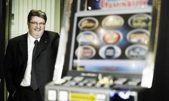 wie es zu dem casinos-deal kam [premium]