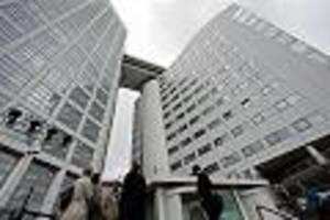 wegen beihilfe zu kriegsverbrechen im jemen - strafanzeige gegen deutsche rüstungsfirmen vor internationalem strafgerichtshof