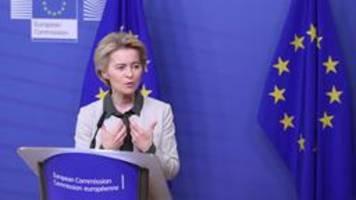green deal: europas mann-auf-dem-mond-moment