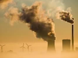 polen und tschechien blockieren: eu-gipfel streitet über klimaneutralität