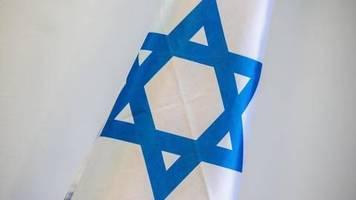 Parlament stimmt für Auflösung: Regierungsbildung gescheitert: Israel vor Neuwahl