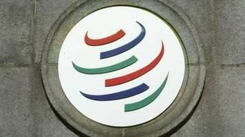 EU-Kommission will Handelssanktionen auch ohne WTO-Urteil verhängen