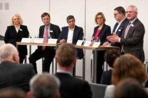 """Wohnungsmarkt: Sorge vor """"schlecht gemachtem Mietendeckel"""""""