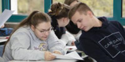 DDR-Geschichte in der Nachwendezeit: Die Leerstelle im Unterricht