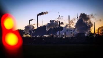 New Green Deal der EU: Grenzausgleichssteuer – Klimarevolution oder riskanter Ökoprotektionismus?