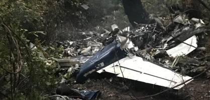 bahlsen-erbe stirbt bei flugzeugabsturz in kanada