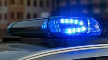 München: Polizei entdeckt Frauenleiche in Hochhaus – Verbrechen vermutet