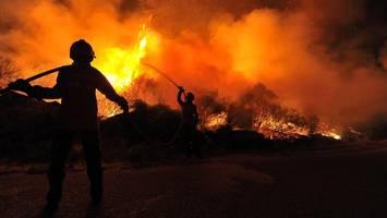klimakonferenz in madrid: deutschland enttäuscht die welt