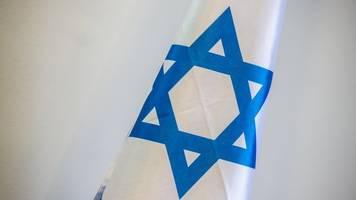 parlament stimmt für auflösung - regierungsbildung gescheitert: israel vor neuwahl