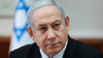 israel: neuwahlen – zum dritten mal in einem jahr