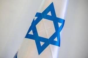 politische krise in israel: dritte wahl binnen eines jahres