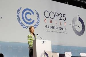 Was bringt die Klimakonferenz in Madrid wirklich?