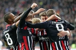 Europa League live im TV, Stream, Ticker: Was läuft heute am 12.12.19 im Free-TV?