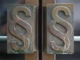 Cum-Ex-Skandal: Es wird eng für die Banker