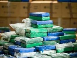 Staatsanwaltschaft ermittelt: AfD-Politiker in Kokainschmuggel verwickelt?