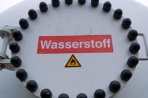 energie: wasserstoffbasiertes kraftwerk soll in der lausitz entstehen