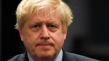 wahl in großbritannien: boris johnson triumühiert – und sieht freie bahn für den brexit
