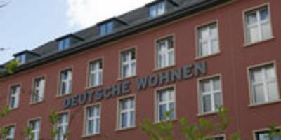 mietenpolitik in berlin: land kauft weitere wohnungen