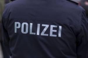 kriminalität: polizei in bremen stellt beweise gegen drogenhändler sicher