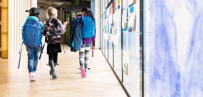Die Kita-Milliarden verdecken die deutsche Bildungsmisere